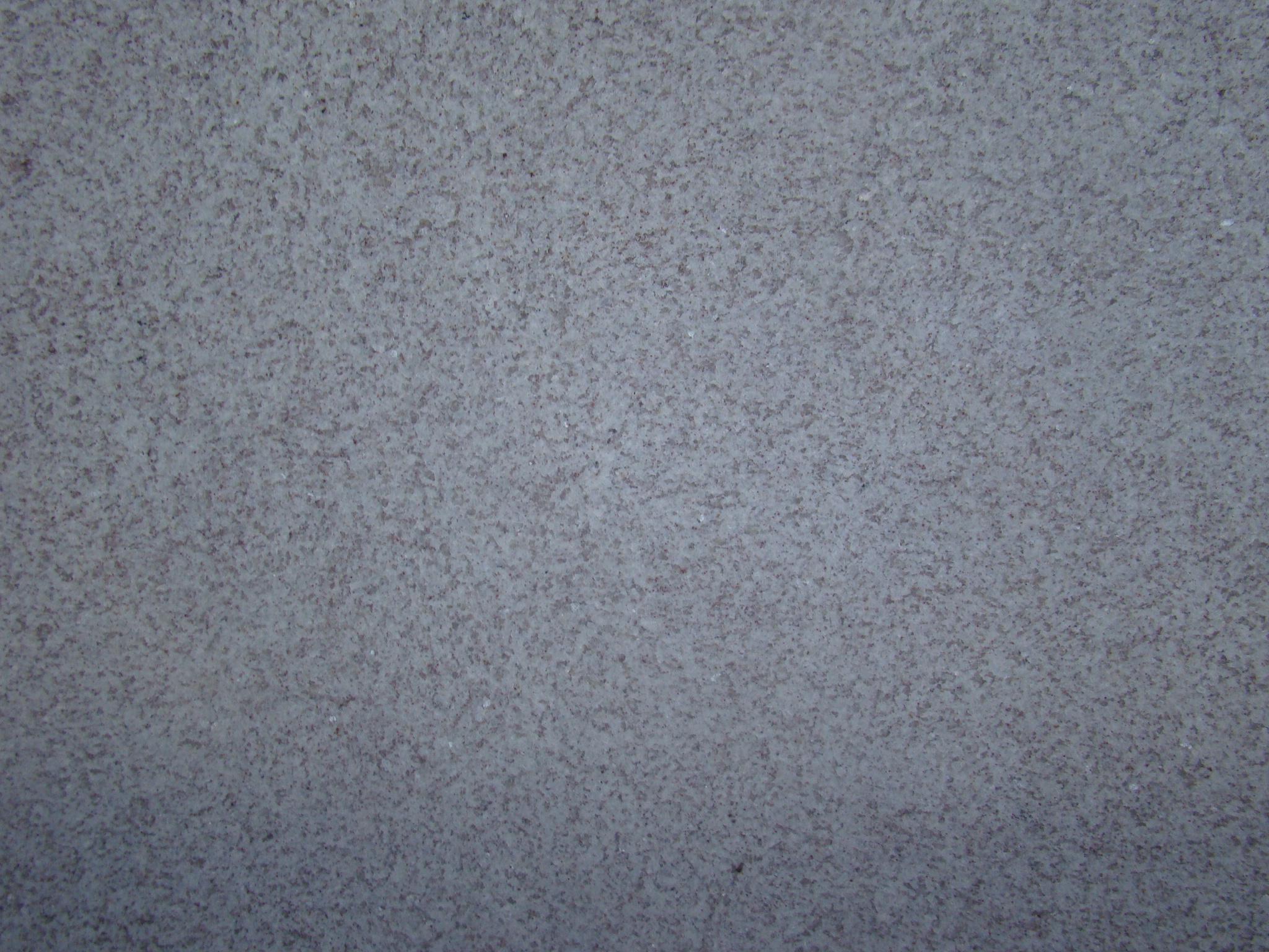 Granito Branco Itaúnas Marmocampos #596372 2048x1536 Banheiro Branco Itaunas