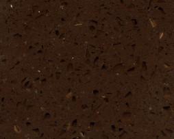 marron-estelar