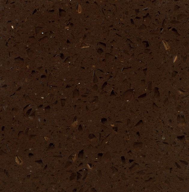 Importado marrom estelar marmocampos for Colores de granito importado