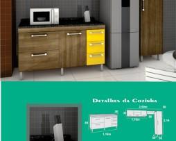 05-Cozinha-Nicoli